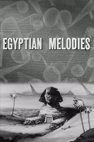 Egyptian Melodies
