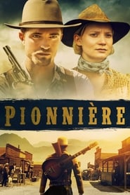 film Pionnière streaming