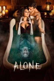 Alone sur Streamcomplet en Streaming