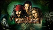 EUROPESE OMROEP | Pirates of the Caribbean: Dead Man's Chest