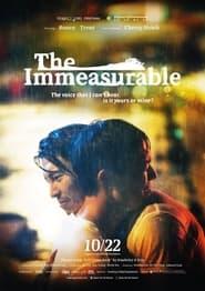 The Immeasurable