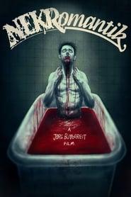 Poster for Nekromantik