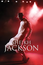 Poster for Sheikh Jackson