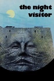 Der unheimliche Besucher