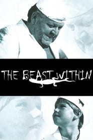 The Beast Within 1995