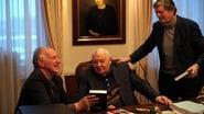 Herzog incontra Gorbaciov 2019 2