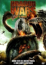 Dragon Wars D War 2007 Online Sa Prevodom Cijeli Film