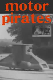Motor Pirates 1906