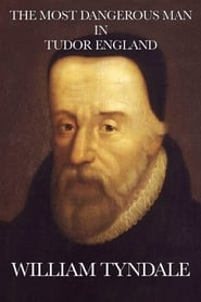 The Most Dangerous Man in Tudor England