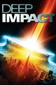 Deep Impact (1998)