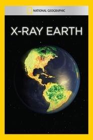 X-Ray Earth movie