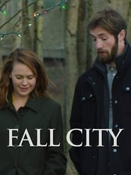 Fall City (2018) film subtitrat in romana