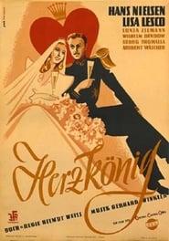 Herzkönig 1947