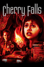 Cherry Falls - Lose your innocence... Or lose your life. - Azwaad Movie Database