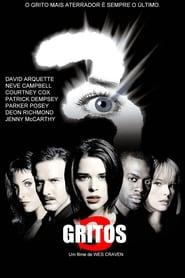 Pânico 3 (2000) Dublado Online