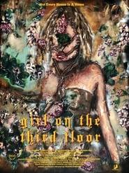 Girl on the Third Floor (2019) Online pl Lektor CDA Zalukaj