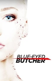 Blue-Eyed Butcher [2012]