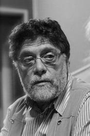 Carlo Valli