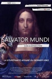 مشاهدة فيلم The Savior For Sale: The Story Of The Salvator Mundi 2021 مترجم أون لاين بجودة عالية