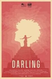 مشاهدة فيلم Darling مترجم
