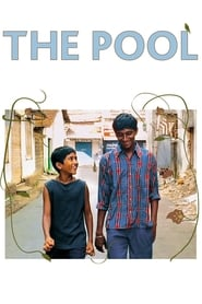 The Pool (2008)