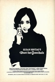 Duet for Cannibals (1969)