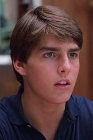 Tom Cruise - смотреть фильмы онлайн HD
