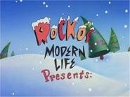 La vida moderna de Rocko 2x10