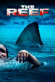 Watch The Reef (2010)