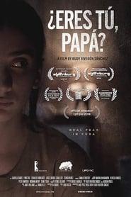 ¿Eres tú, papá? Película Completa HD 1080p [MEGA] [LATINO] 2018