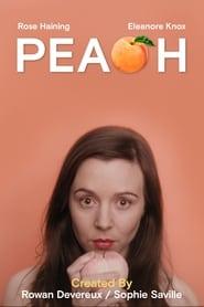 Peach (2020)
