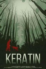 Keratin (2020)