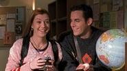 Buffy, la cazavampiros 2x12