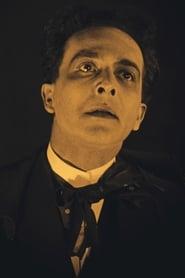 Friedrich Fehér