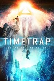 Time Trap -  - Azwaad Movie Database
