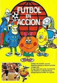 Fútbol en acción 1981