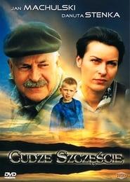 Cudze szczęście 1997
