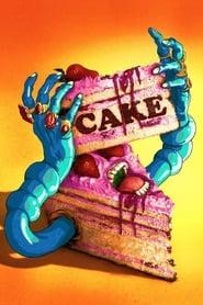 Cake Saison 2