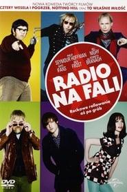 Radio na fali (2009) Online Lektor PL