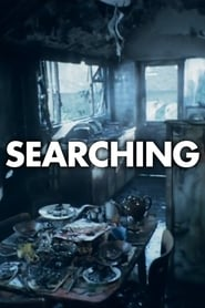 Searching 1974