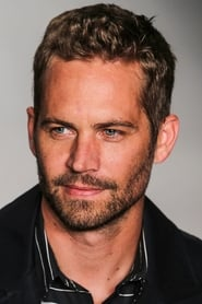 Image Paul Walker