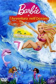 Barbie e l'avventura nell'oceano