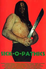 Sick-o-pathics