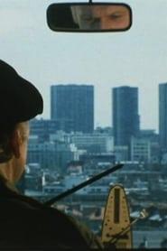 Un film (autoportrait) 1985