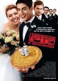 American Pie – Il matrimonio (2003)
