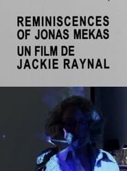 Reminiscences of Jonas Mekas 2016