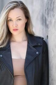 Kate Dion-Richard