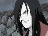 Naruto Season 2 Episode 89 : An Impossible Choice: The Pain Within Tsunade's Heart
