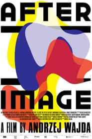 Afterimage / Powidoki 2016
