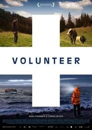 Volunteer (2019)